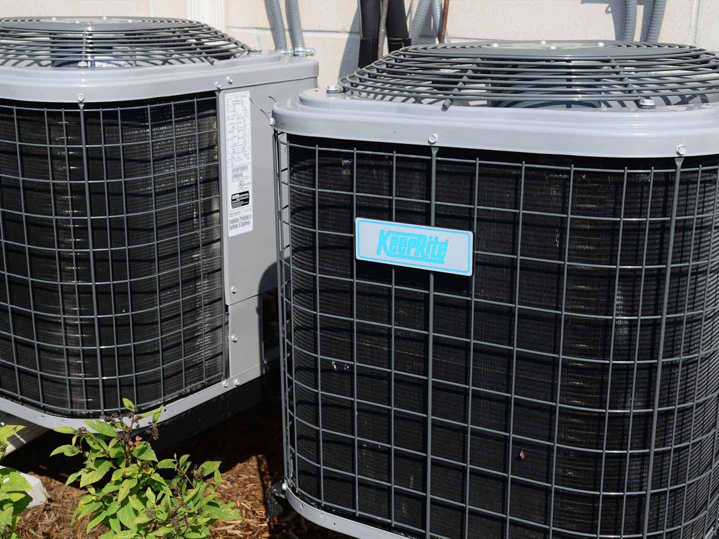 Discover the many benefits of partnering with an HVAC contractor